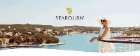special solo traveler fares - seabourn